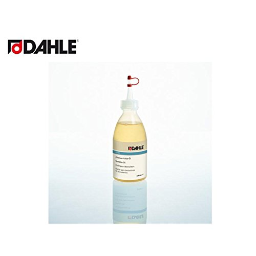 Dahle Aktenvernichter-Öl 400 ml